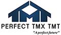 PERFECT TMX TMT BLOG